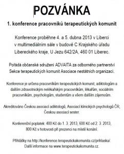 PozvankaKPTK2013